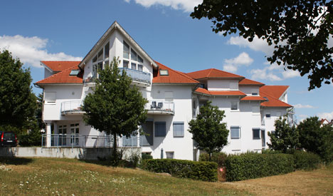 Architekt giessen rudolf bolzek architekt f r gie en wetzlar marburg - Architekt holle essen ...